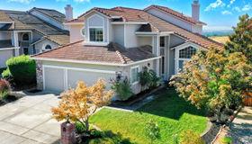 3123 Pine Valley Drive, Fairfield, CA 94534