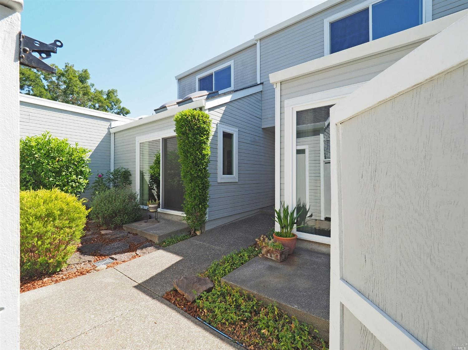 Another Property Sold - 2306 Lakeview Drive, Santa Rosa, CA 95405