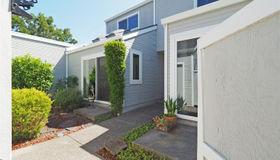 2306 Lakeview Drive, Santa Rosa, CA 95405