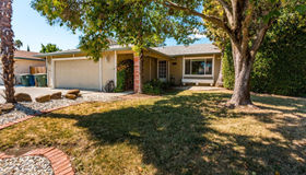 1166 Tulare Drive, Vacaville, CA 95687