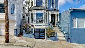 252 Collingwood Street, San Francisco, CA 94114