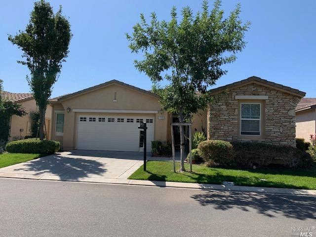 Another Property Sold - 713 Riverwood Lane, Rio Vista, CA 94571