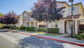 1649 Glenmore Drive, Fairfield, CA 94533