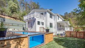 31 Gold Hill Grade Road, San Rafael, CA 94901