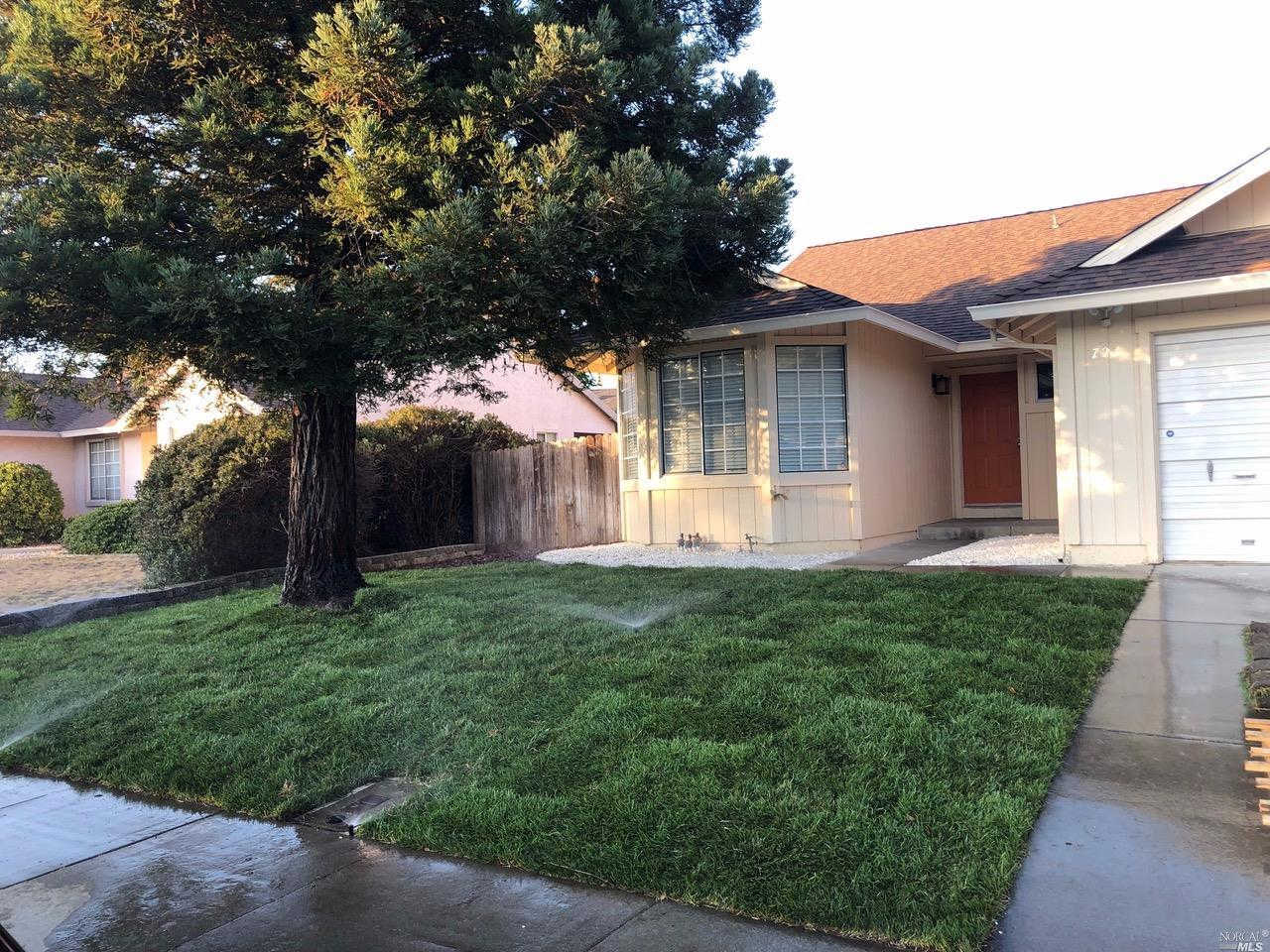 Another Property Sold - 727 Madonna Drive, Suisun City, CA 94585