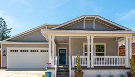21 Nirvanah Place, Santa Rosa, CA 95405