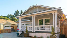 13 Nirvanah Place, Santa Rosa, CA 95405