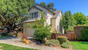3536 Kirkridge Street, Santa Rosa, CA 95403