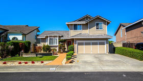 2635 Burrell Drive, Fairfield, CA 94533