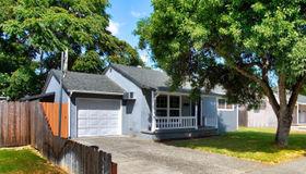 348 Cottonwood Street, Vacaville, CA 95688