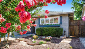 304 Orchard Street, Healdsburg, CA 95448