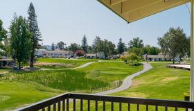 779 Cottage Drive, Napa, CA 94558