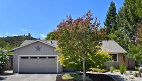 2531 Brookhaven Drive, Santa Rosa, CA 95405