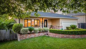 920 Middlefield Drive, Petaluma, CA 94952