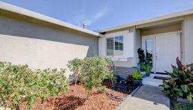 91 Mosswood Drive, Suisun City, CA 94585