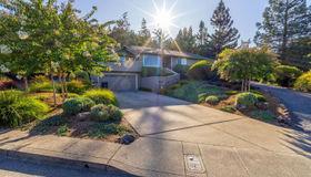 421 Oak Vista Drive, Santa Rosa, CA 95409