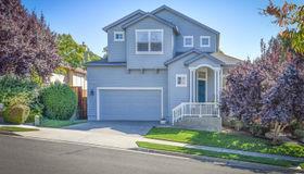 5408 Sharon Street, Santa Rosa, CA 95409