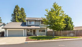 668 Tipperary Drive, Vacaville, CA 95688