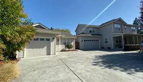 1842 Streiff Lane, Santa Rosa, CA 95403