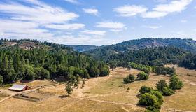 28803 North 101 Highway, Willits, CA 95490