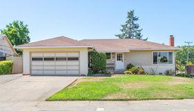 845 Rae Lane, Novato, CA 94947