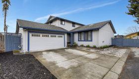 237 Rushmore Avenue, Petaluma, CA 94954