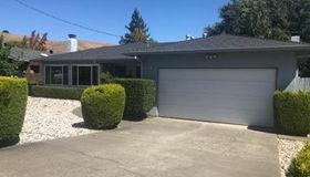 516 Tarragon Drive, San Rafael, CA 94903
