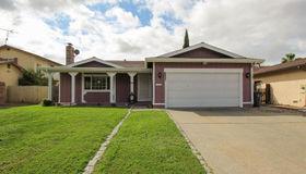 1055 Quail Drive, Fairfield, CA 94533
