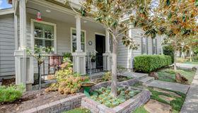 2325 George Lane, Santa Rosa, CA 95403
