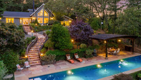 15803 Norton Road, Healdsburg, CA 95448