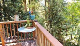 10985 Terrace Drive, Forestville, CA 95436