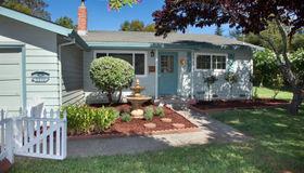 5373 Gold Drive, Santa Rosa, CA 95409