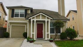 1329 Woodhaven Drive, Santa Rosa, CA 95407
