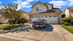 315 Glenview Circle, Vallejo, CA 94591