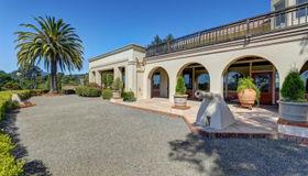 75 Margarita Drive, San Rafael, CA 94901