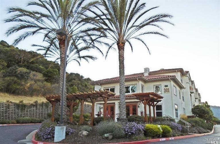 Another Property Sold - 401 North Avenue #115, San Rafael, CA 94903