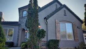 1272 Landmark Drive, Vallejo, CA 94591