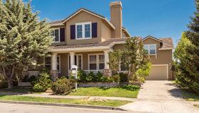 1926 Buckingham Lane, Petaluma, CA 94954