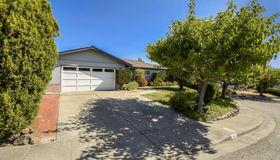 9 Elda Court, San Rafael, CA 94903