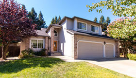 5075 Deerwood Drive, Santa Rosa, CA 95403