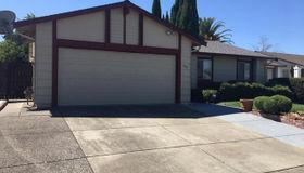 1403 Langley Way, Suisun City, CA 94585