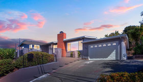 359 Viewmont Street, Benicia, CA 94510