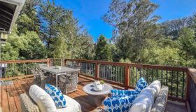 431 Montford Avenue, Mill Valley, CA 94941