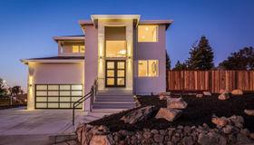 2003 Bracken Court, Santa Rosa, CA 95403