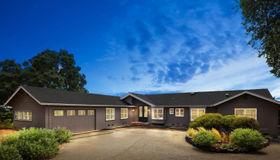 5529 Idlewood Drive, Santa Rosa, CA 95404