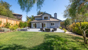 208 Almonte Boulevard, Mill Valley, CA 94941
