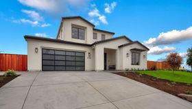 3736 Lakebriar Place, Santa Rosa, CA 95403