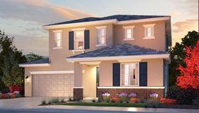 2346 White Drive, Fairfield, CA 94533