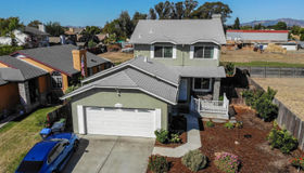 1306 Willow Court, Suisun City, CA 94585