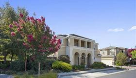 540 Refosco Court, Fairfield, CA 94534